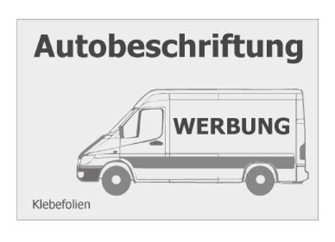 Autowerbung Aufkleber Berlin by Headshot Berlin Grafikdesign Schilder Beklebung
