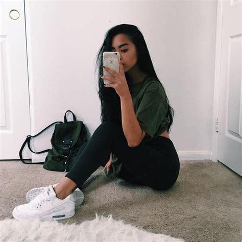 black mirror instagram jennaly alexis bounvilom on instagram sundayz swag