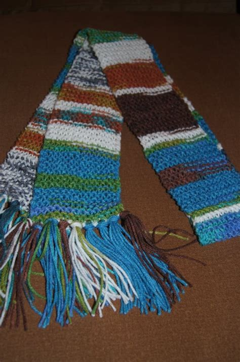 knit with crochet hook knook 1000 images about knooking patterns and how to make your