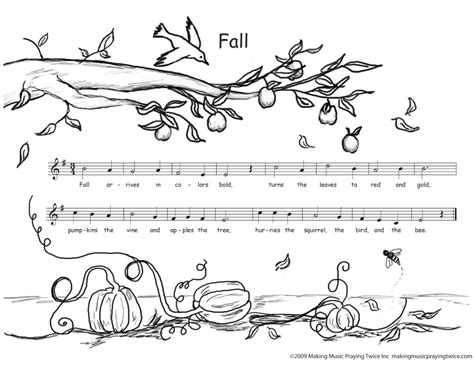coloring pages free music coloring pages free downloadable coloring pages
