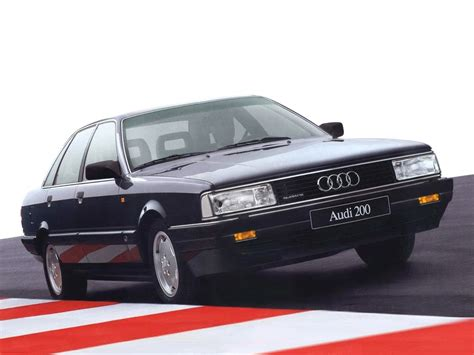audi 100 200 1989 1990 1991 automatic transmission audi 200 1984 1985 1986 1987 1988 1989 1990 1991 autoevolution