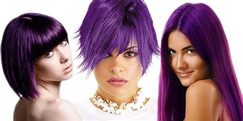 best semi permanent hair color for american hair the best semi permanent hair color dye for