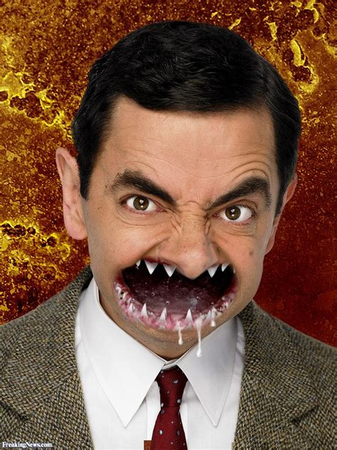 mr bean pictures mr bean avatar www imgkid the image kid has it