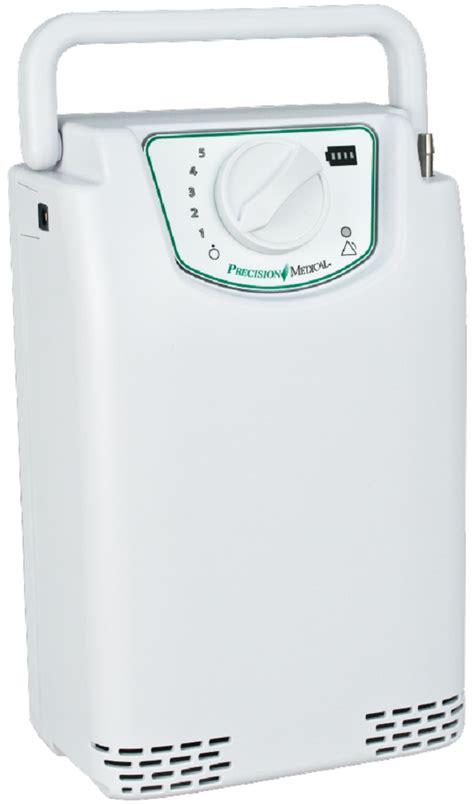 rental montana oxygen easypulse poc oxygen concentrator oxygen concentrators