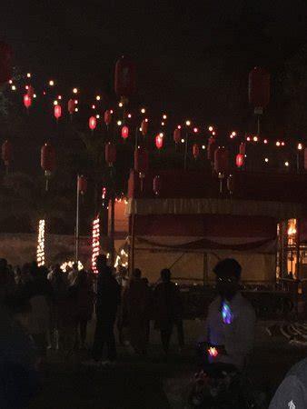 new year 2015 in kolkata tangra tangra chinatown kolkata calcutta all you need to