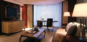 Main Dining Room executive suite image kowloon shangri la hong kong