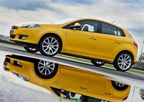 Fiat Investors New Fiat Compact Models Slated For 2016 Thanks To 1