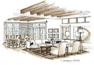 home interior design drawing room rhythm balance scale and texture jscib designs