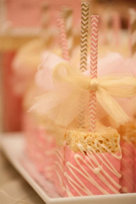 baby shower and treats best 25 baby shower ideas on baby