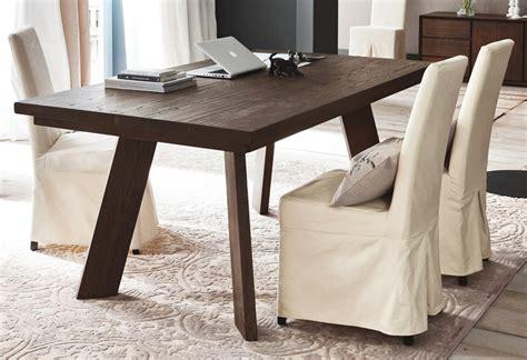 alta corte tavoli tavolo alta corte toronto 35 tavoli a prezzi scontati