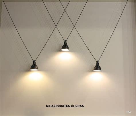 les suspension luminaire suspension acrobate le d 233 co de mlc