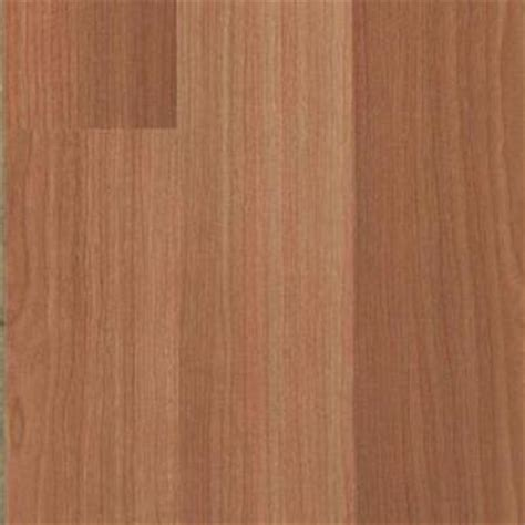 innovations light cherry block laminate flooring 5 in x