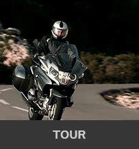 Bmw Motorrad De Bike Konfigurator by Alle Bmw Motorrad Modelle Im 220 Berblick