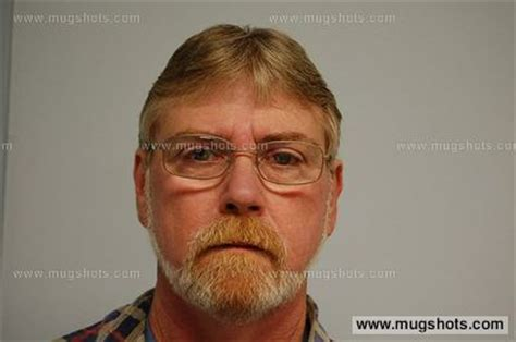 Jimmy Butler Criminal Record Jimmy Butler Mugshot Jimmy Butler Arrest County Tn Booked For Lewd Or