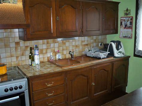 customiser des meubles de cuisine avant apres atelier c 244 t 233 d 233 co page 7