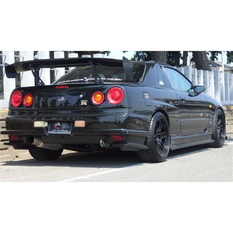 subaru skyline for sale nissan skyline gtt r34 for sale import jdm cars to usa uk