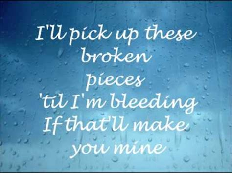 download mp3 bruno mars it will rain lyrics bruno mars it will rain lyrics youtube
