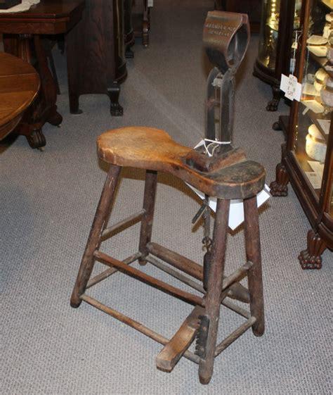 bargain john s antiques 187 blog archive oak hoosier kitchen royal worcester l hector owl blue ceramic table l