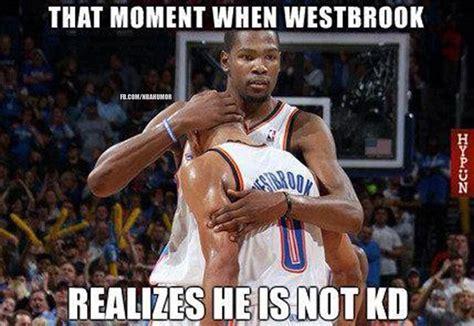 Westbrook Meme - it s okay russel oh westbrook http nbafunnymeme