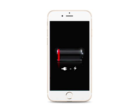 iphone battery replacement near me iphone 6 repair in orlando fl