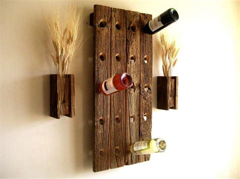 wall mounted wine cabinet wall mounted wine rack 16 bottle wall mounted wine rack
