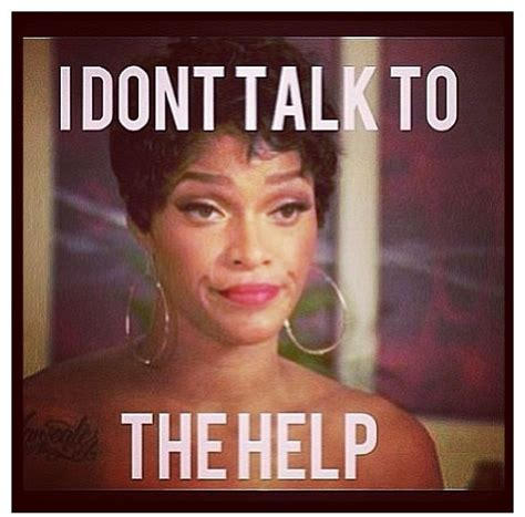 Love And Hip Hop Atlanta Meme - joseline meme hilarious love hip hop atlanta