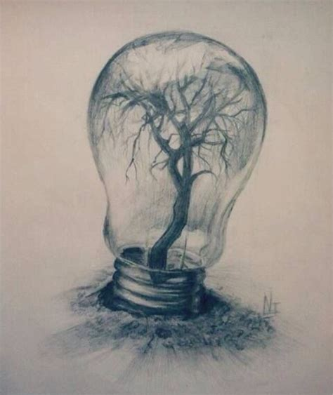 Cool Things To Draw With Charcoal by 25 Best Things To Draw Images On Realistic