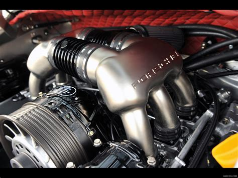 singer porsche engine bay singer porsche 911 silver engine hd wallpaper 122