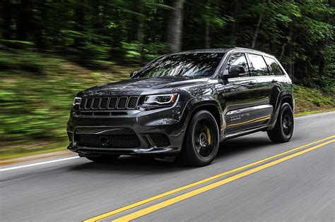 monster jeep grand cherokee 100 jeep hawk track new york 2017 jeep grand