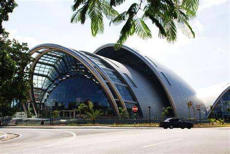 trinidad  tobago  place  tourist place