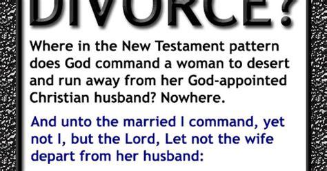 kjv bible verses  marriage corinthians