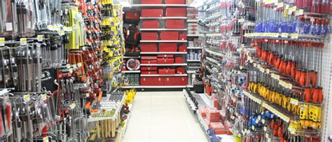 ace hardware mall of indonesia jambi town square mall official website