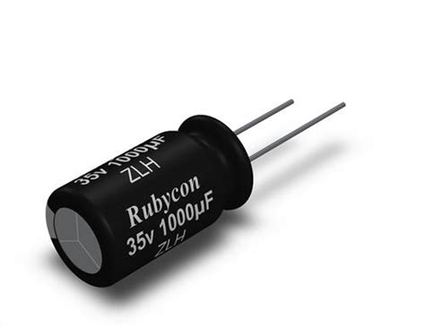 solid capacitor for audio rubycon solid capacitor 28 images rubycon capacitor low z 10v 470uf 10yxf470my0811 pz cap