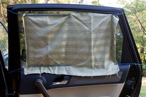 truck privacy curtains 26 best images about ultimate car cing diy gear on