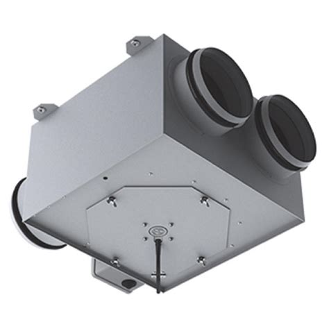 in line vent fan vents 240 cfm power 5 in centrifugal in line ventilation