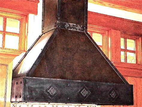 Copper Kitchen Milwaukee by 43 Best Images About Copper Hoods On Milwaukee