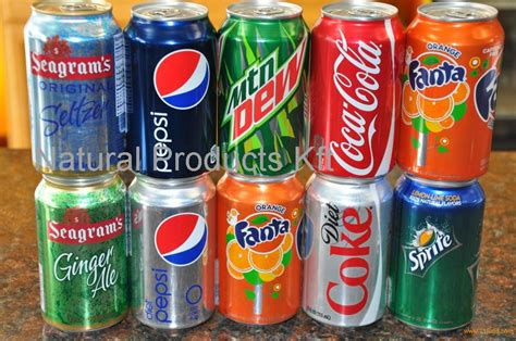 7up energy drink soft drinks coca cola fanta sprite 7up pepsi