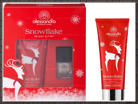 new year gift set alessandro and deborah gift sets for new year 2012