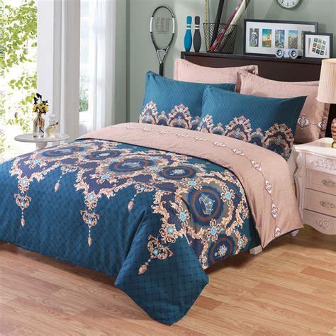 cheap king size bedding sets uk popular designer comforter sets king size buy cheap