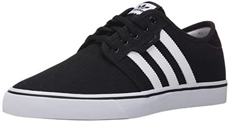 top 5 best adidas shoes skate for sale 2017 best for sale