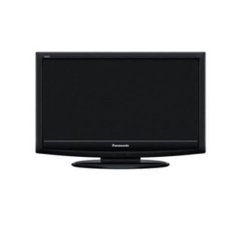 Tv Lcd Panasonic panasonic hd 19 inch lcd tv th l19c20d price specification features panasonic tv on sulekha