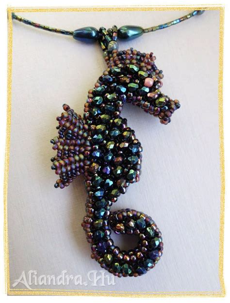 delica seed bead patterns delica bead patterns papillon patterns