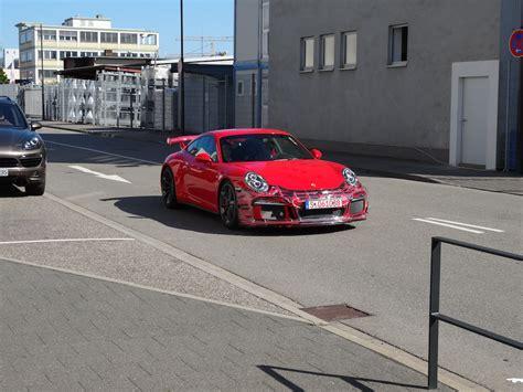 Porsche Factory Tour by Porsche Factory Tour Rennlist Porsche Discussion Forums