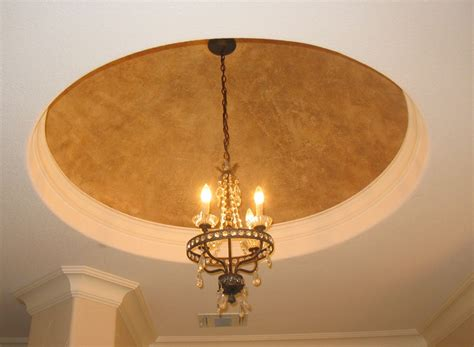 Domed Ceilings by Dome Ceilings
