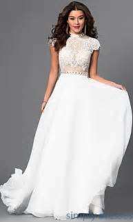 white wedding dresses destination wedding dresses