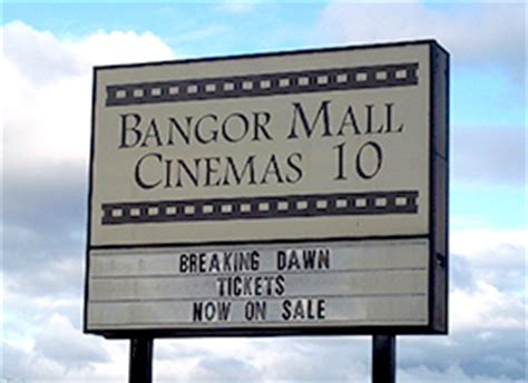 Your Neighborhood Theatre Gift Card Balance - your neighborhood theatres serving new england bangor mall cinemas 10