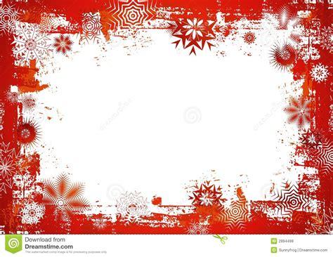 wallpaper christmas vector christmas background vector stock vector image 2894499