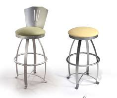 Stool Not Coming by 1000 Images About Stools On Swivel Bar Stools
