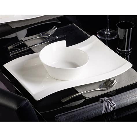 arts de la table design les assiettes designs toujours plus cr 233 atives le