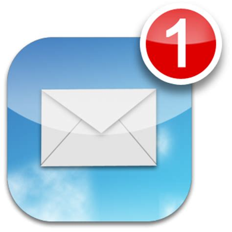 Search Email On Iphone How To Find Read And Delete All Unread Emails On Iphone